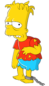the simpsons halloween of horror treehouse of horror i halloween speculation the simpsons