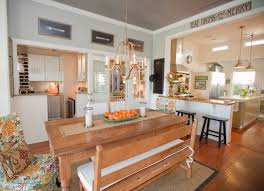 contemporary farmhouse style modern farmhouse style a little bit country a little bit rock