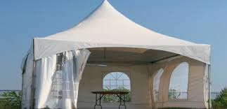 rent party supplies ottawa party tent rental supplies ottawa marquee tents for rent