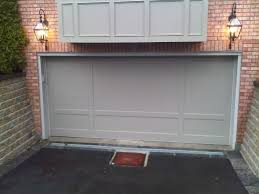 Jan Overhead Door Croskill Overhead Door