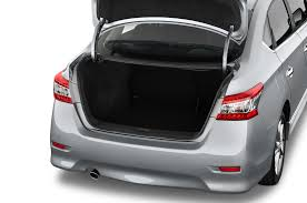 gray nissan sentra 2014 nissan sentra reviews and rating motor trend