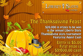 thanksgiving slots index of uploaded images 2012