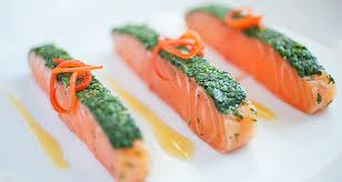 la cuisine asiatique gastronomie la cuisine asiatique et ses saveurs exotiques