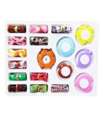 buy ribbon online ribbon buy ribbon online at best price in india