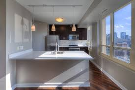 kitchen designers gold coast the bernardin upscale apartments in gold coast chicago