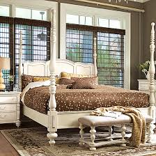 Cottage Bedroom Furniture by Painted Cottage Beds Country Cottage Bedroom Furniture Beach