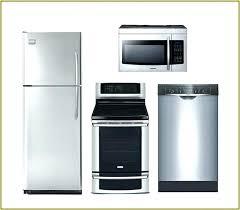 home appliances interesting lowes kitchen appliance lowes refrigerator sale lg appliances appliances lg washer lg