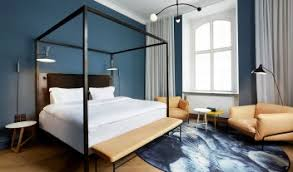 design hotel kopenhagen copenhagen boutique luxury hotels design hotels