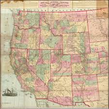 road map northwest usa filemap of usa with county outlines black whitepng usa map and