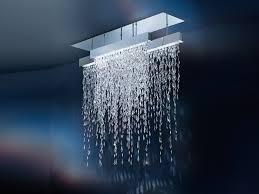 interior lighting by swarovski archiproducts