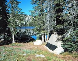 meridian idaho campground boise meridian koa boise national forest camping u0026 cabins