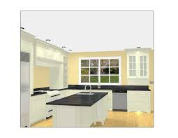 Kitchen Cabinets Design Software by Cabinet Design Software Review Kcd Software Peter B Rice U0026 Co
