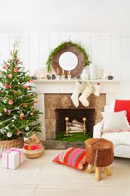 Home Decorating Ideas Living Room 80 Diy Christmas Decorations Easy Christmas Decorating Ideas