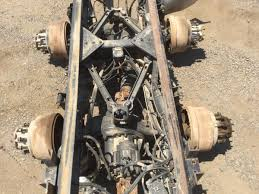 kenworth t800 parts salvage 2013 kenworth t800 stock no 1172 and salvage truck parts