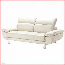 canapé d angle cuir de buffle canape canapé d angle cuir de buffle beautiful canape grand canape