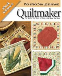 free patterns quilted potholders 3 free quilted potholder patterns the quilting company