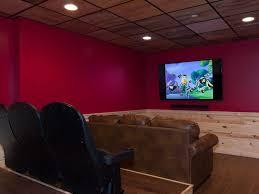 resort cabin media game room 2 king suite vrbo