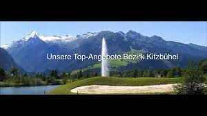 Suche Kaufen Luxus Immobilien Verkauf Kitzbuehel Suche Wohnung Haus Villa