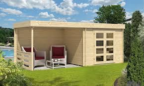 28 Ideen Fur Terrassengestaltung Dach Gartenhäuser Mit überdachter Terrasse Oder Veranda Kaufen