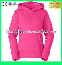 pink hoodie lady hoodies cheap hoody 6 years alibaba