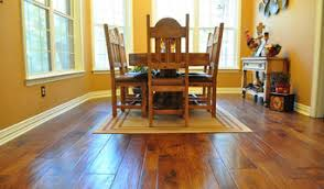 my flooring america flower mound reviews meze