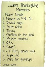traditional thanksgiving dinner menu food items ck x annaunivedu