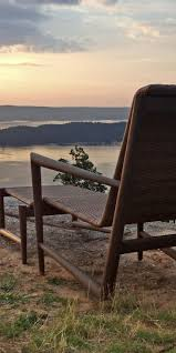 Summer Wind Patio Furniture 14 Best Club Teak Collection Images On Pinterest Teak Outdoor