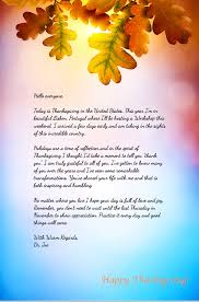 a special thanksgiving message from dr joe dr joe dispenza s