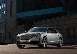 bentley flying spur 2014 bentley flying spur specs 2014 2015 2016 2017 autoevolution
