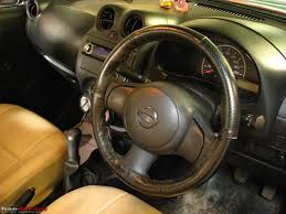 nissan micra haynes manual pdf nissan micra review edit 6 5 years of trouble free ownership