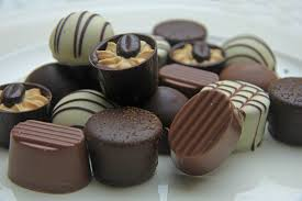 where to buy liquor filled chocolates order liquor chocolates online buy and send liquor chocolates