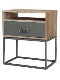 best 25 large nightstands ideas on pinterest