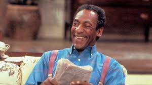 tv land scraps the cosby show marathon set for thanksgiving week