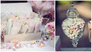 salt water taffy wedding favor salt water taffy wedding favors ideas wedding favors ideas for
