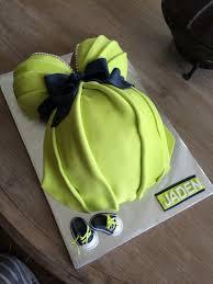 elegant pregnant belly cake cake ideas pinterest pregnant