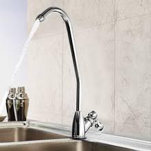 popular water filter faucet buy cheap water filter faucet lots