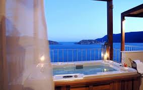 chambre spa privatif alsace chambre avec privatif 40 idées romantiques