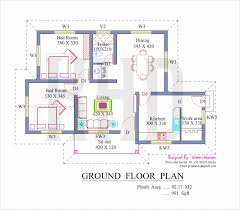 house estimate house plans with cost to build estimate awesome house plans with