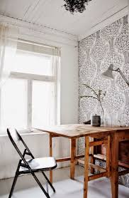 31 best summer wallpaper ideas images on pinterest wallpaper