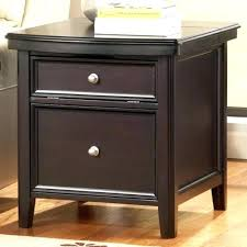 end table with outlet coffee table with outlets end tables with electrical outlets end