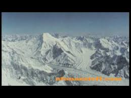 film everest warszawa broad peak himalaya 8047 meters unique panorama youtube