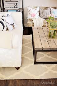 698 best press images on pinterest rugs usa trellis rug and