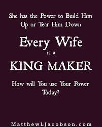 marriage quotes for him best quotes are powerful in the lives of their
