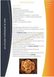 atelier cuisine tupperware brioche butchy tupperware cuisine brioche