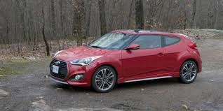 hyundai veloster car and driver car review 2017 hyundai veloster turbo hyundai drivers south