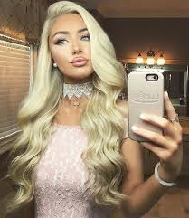 pageant curls hair cruellers versus curling iron best 25 1 inch curling iron ideas on pinterest curling iron