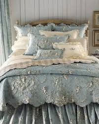 beautiful bedding sweet dream crystal luxury bedding collection bedding