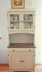 kitchen buffet hutch image of small kitchen corner hutch china