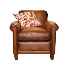 Used Armchair Take The Frustration Out Of Selling Used Furniture The Columbian