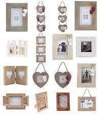decorative photo frames ebay
